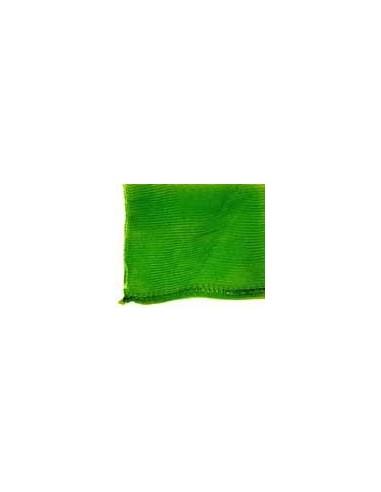 Bolsa Malla pequeña 40 x 32 cm