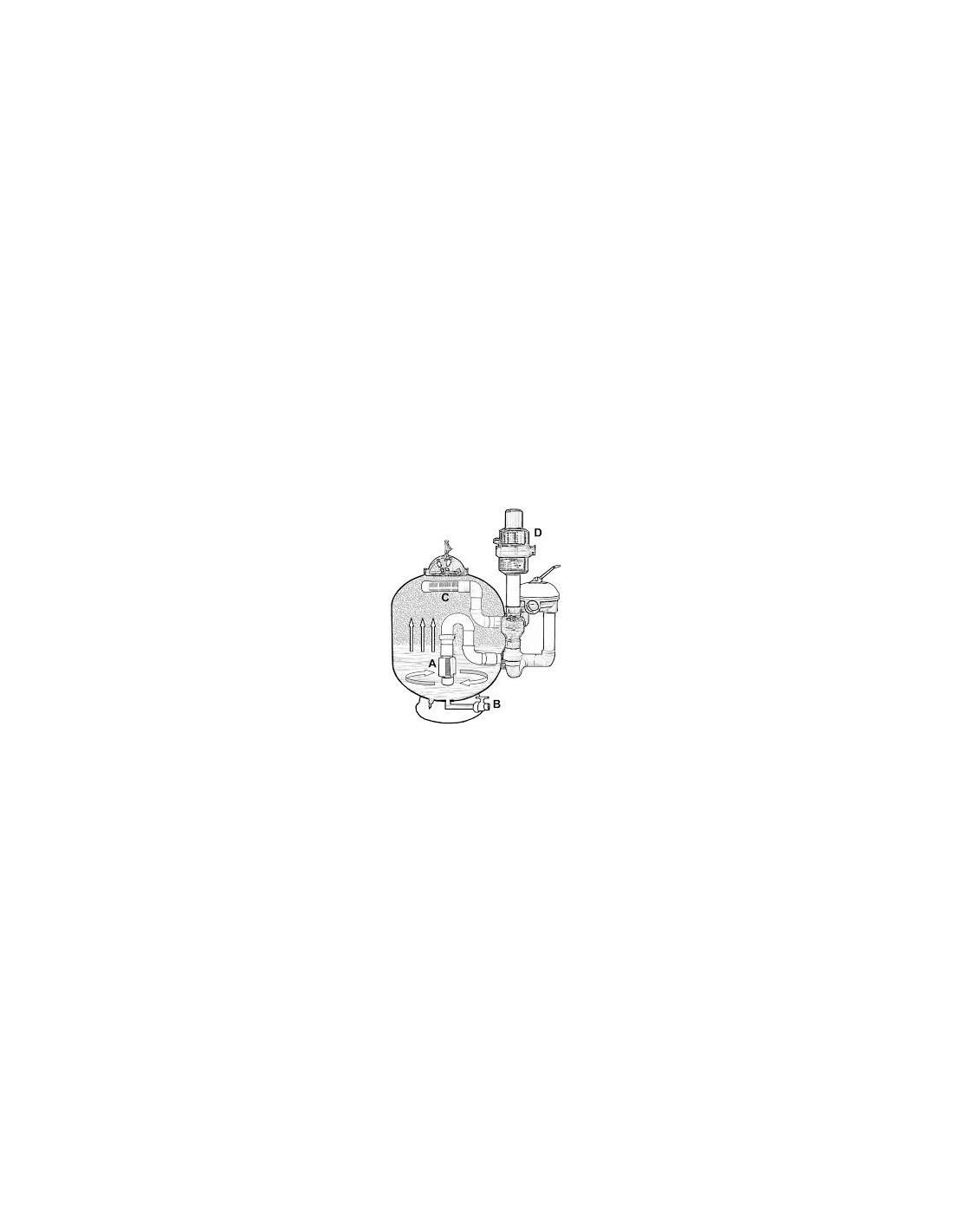 50 unidades remaches decorativos calavera Skull #27 motivo tachuelas cuero con tachuelas zierniete remacha