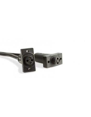Cable 2,5 m / 01 Lunaqua