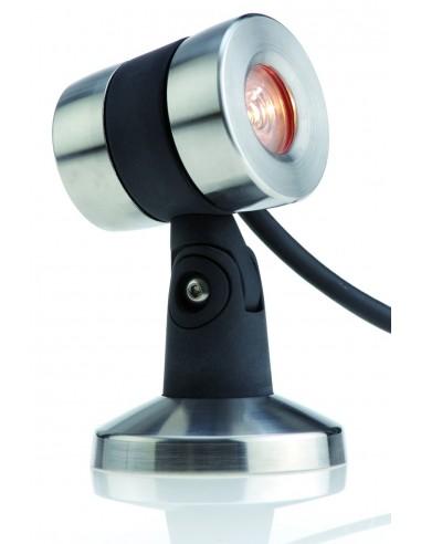 Lunaqua Maxi LED 3W Solo