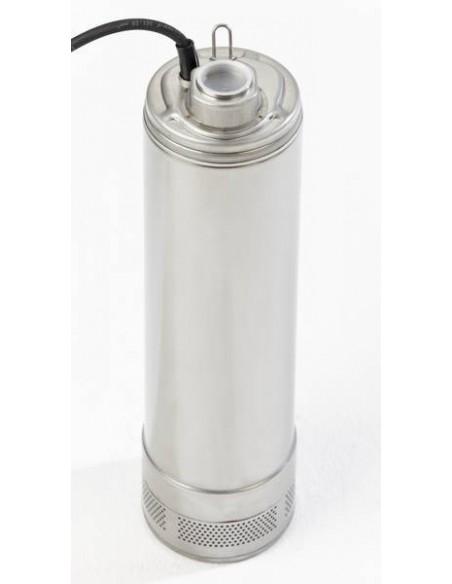 Proficlear Premium Filtro Tambor