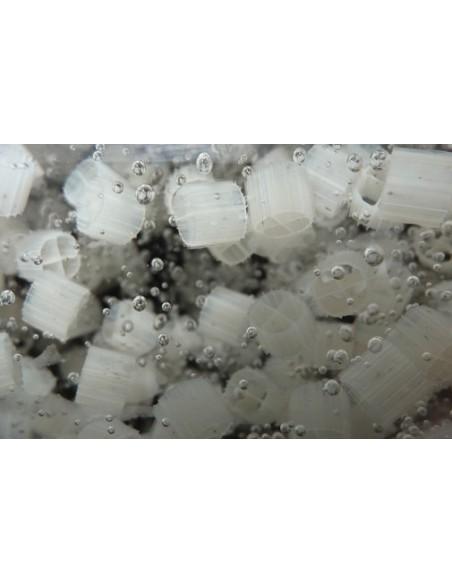 Kaldnes K-1 micro 1 litro