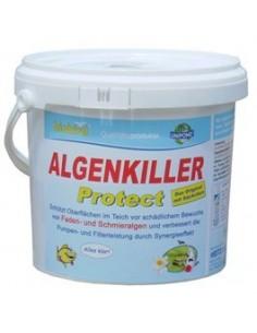 Algenkiller Protect 1,5 kg