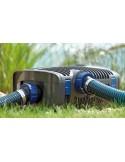 Aquamax Eco Premium 6000/12V