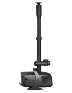 System-M 800 12 V