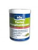 PhosLock® AlgenStopp