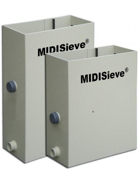 MidiSieve alto