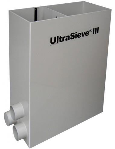 UltraSieve