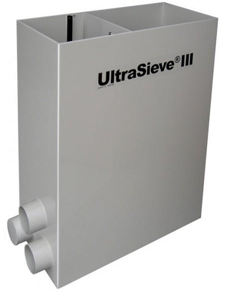 UltraSieve 3 Entradas