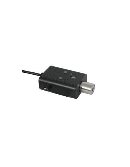 Sensor crepuscular Skylight