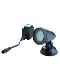 Lunaqua Clasic LED Set 1