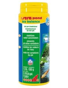 Sera Pond Bio Balance