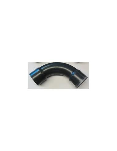 Arco para tubo PVC 32mm