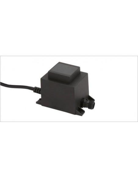 Transformador 60W 230-12V