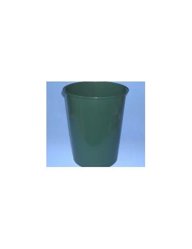 Cubeta Biopond 30000-45000