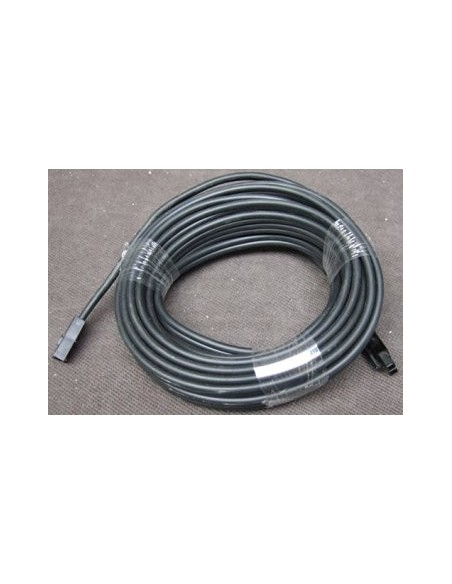 Cable 7,5m - 24V