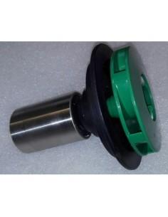 Rotor SPB 615