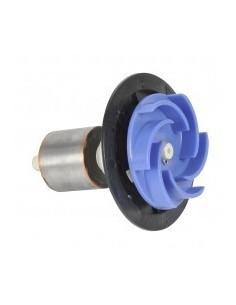 Rotor Aquaforce 8000