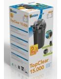 TopClear 15000 UVC