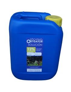 5L Solución Oxydator 30%