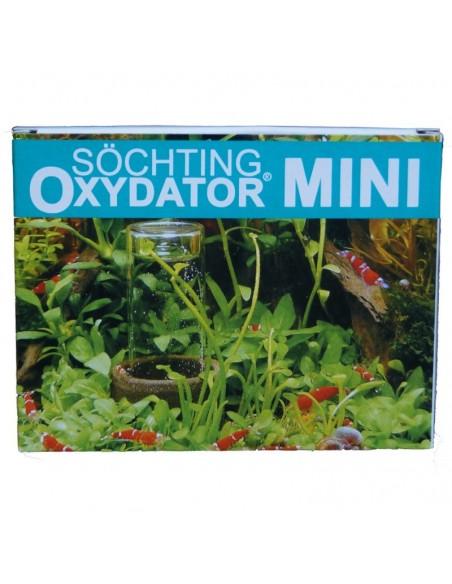 Oxydator Mini
