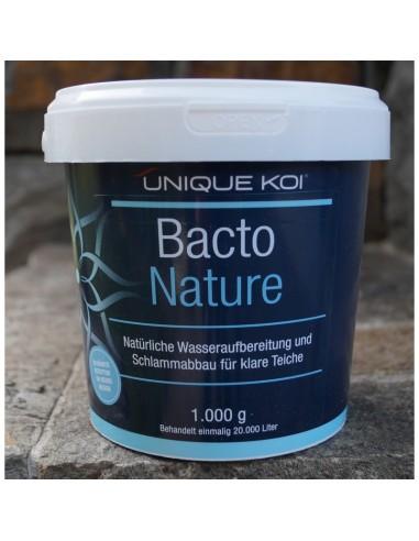 Bacto Nature 1kg