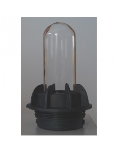 Tubo de cuarzo UV Easyclear 3000