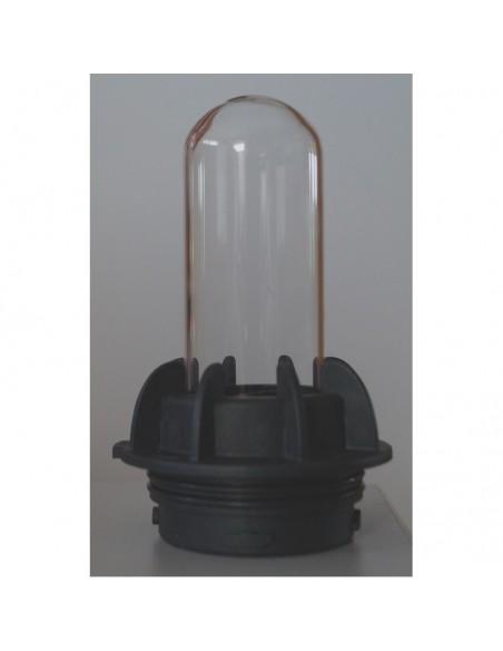 Tubo cristal Easyclear 3000