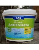 Anti Fosfato Söll 5kg