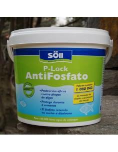 Anti Fosfato 5 kg