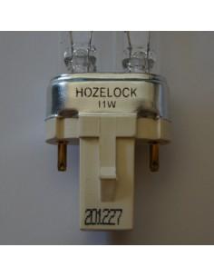 lámpara 11W Easyclear