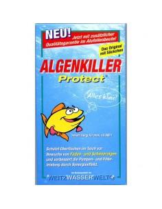 Algenkiller Protect