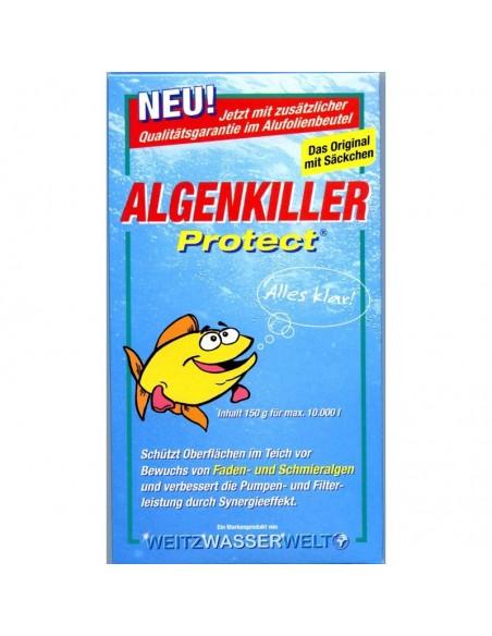 Algenkiller Protect 150g