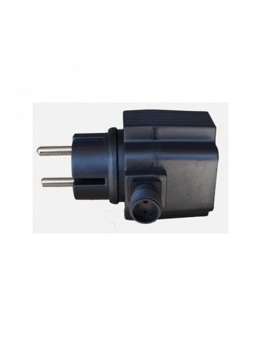 Transformador 10W (230-12V)