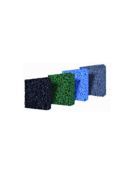 Matala azul 120x100x4