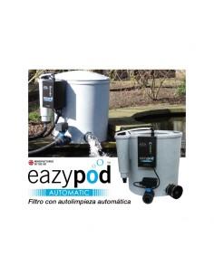 Eazy Pod automatic