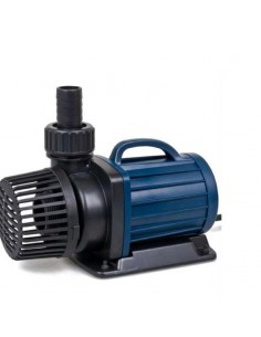 Bomba Aquaforte DM-LV 12.000 12V