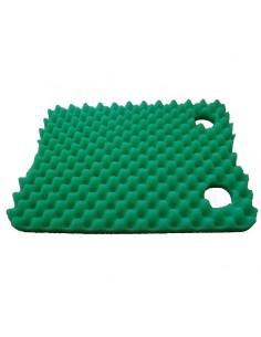 Esponja Ecocel