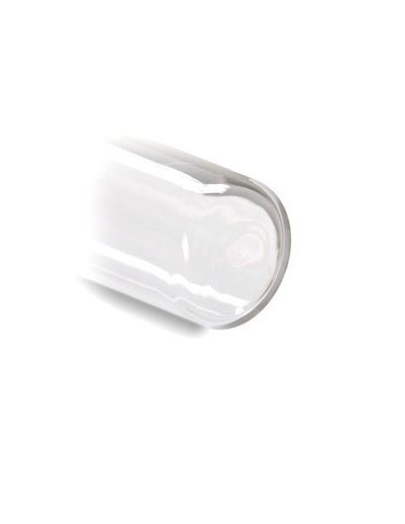 Tubo cristal Green Reset 40