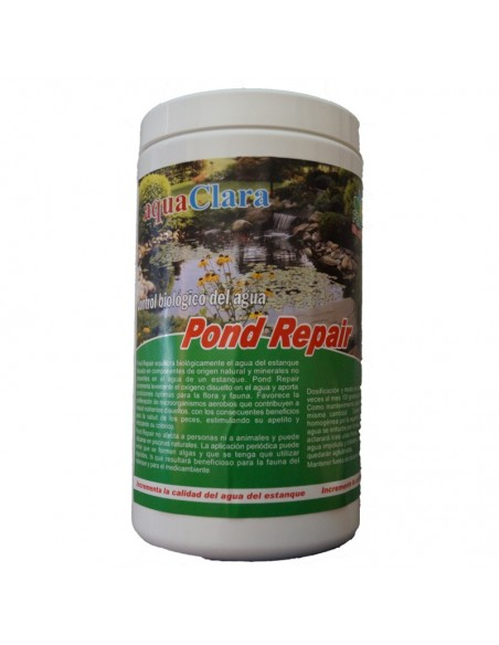 Pond Repair 1Kg
