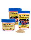 Aqua-5 Bio