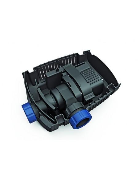 AquaMax Eco Premiun 8000