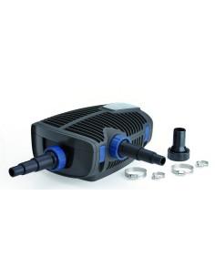 AquaMax Eco Premiun 10000