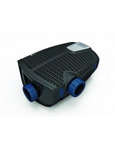 AquaMax Eco Premiun 4000