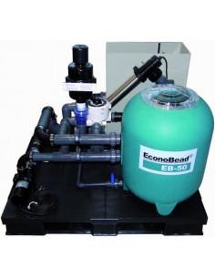 Kit BeadFilter EB-50