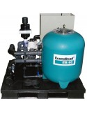 Kit BeadFilter EB-60