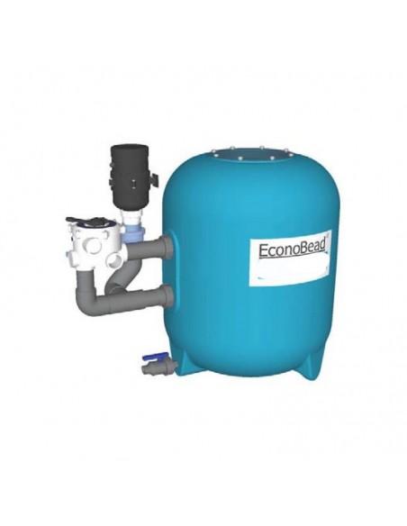 EconoBead EB50