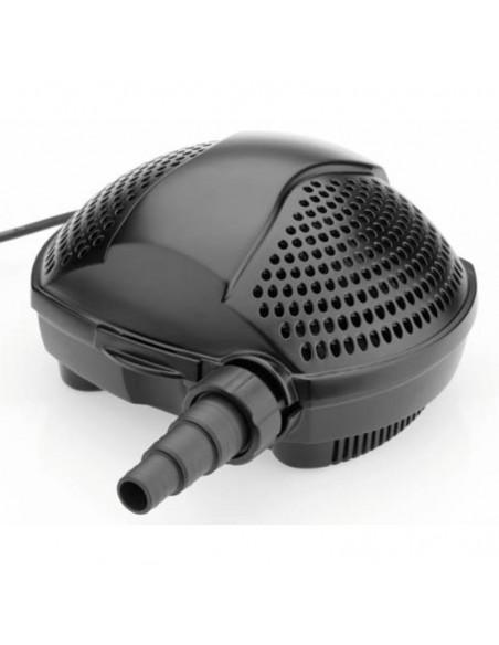 Pondomax Eco 8000