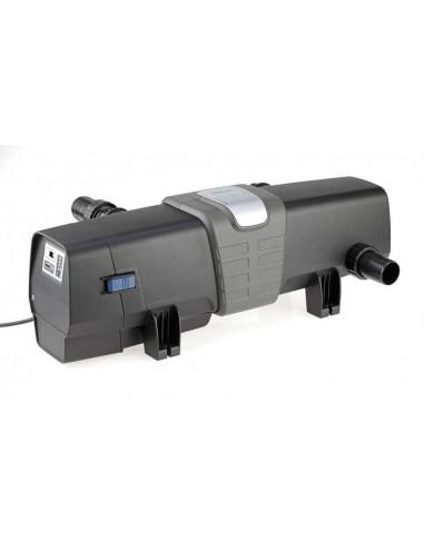 Bitron Eco 120W