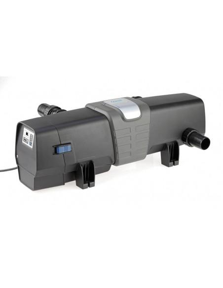 Ultravioleta Bitron 120W